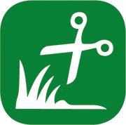Logo Gartenpflege