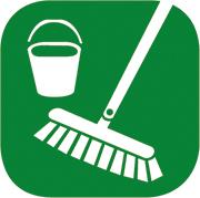 Logo Gebäudeinstandhaltung