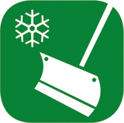 Logo Winterdienst